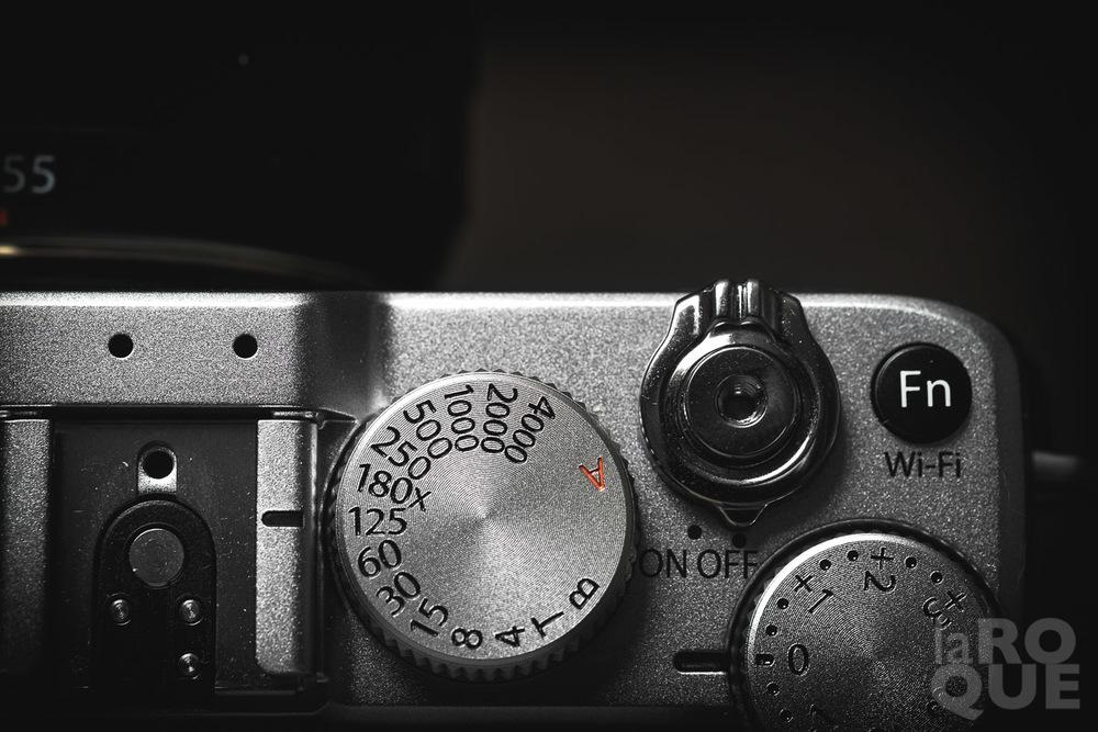 LAROQUE-X-E2-04.jpg