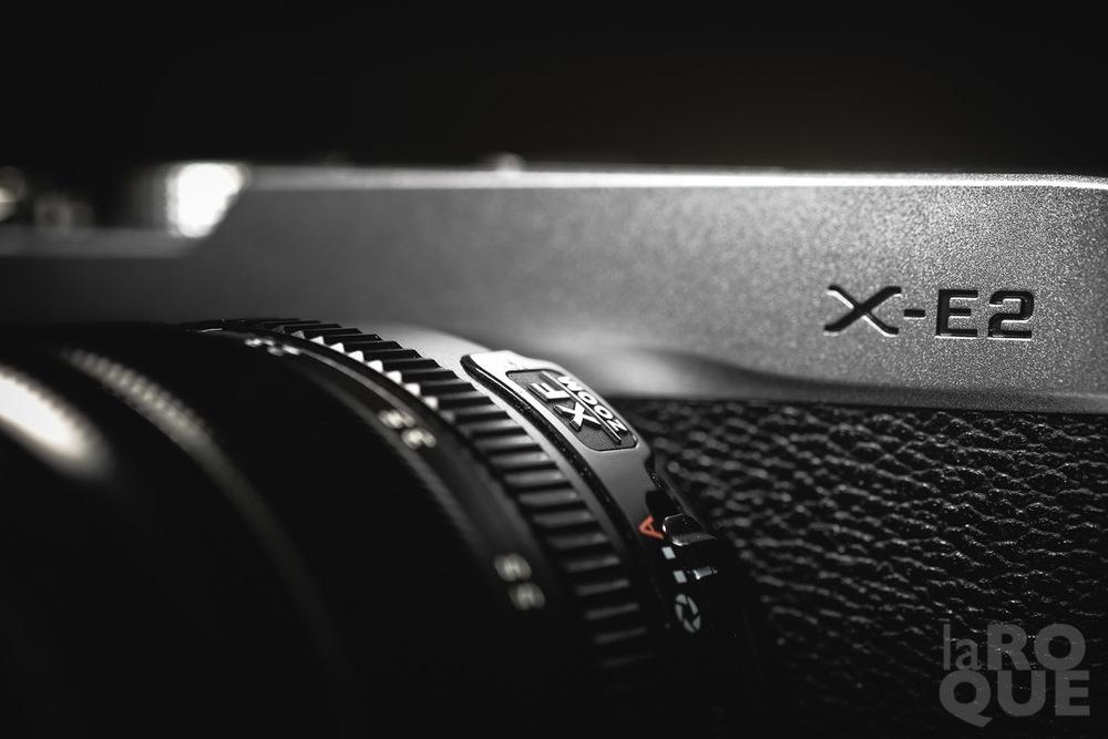 LAROQUE-X-E2-07.jpg