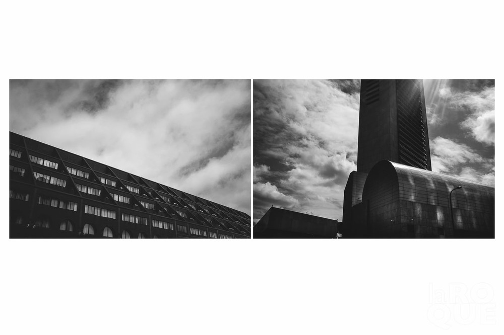 LAROQUE-diptych-boston-02.jpg