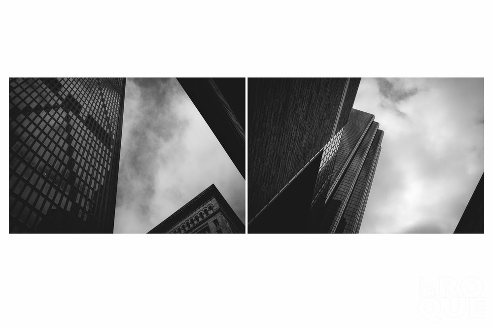 LAROQUE-diptych-boston-01.jpg