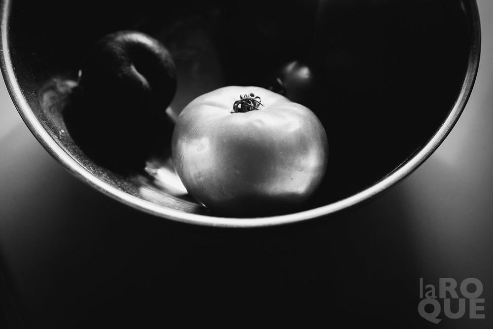 LAROQUE-americans-bowl-04.jpg