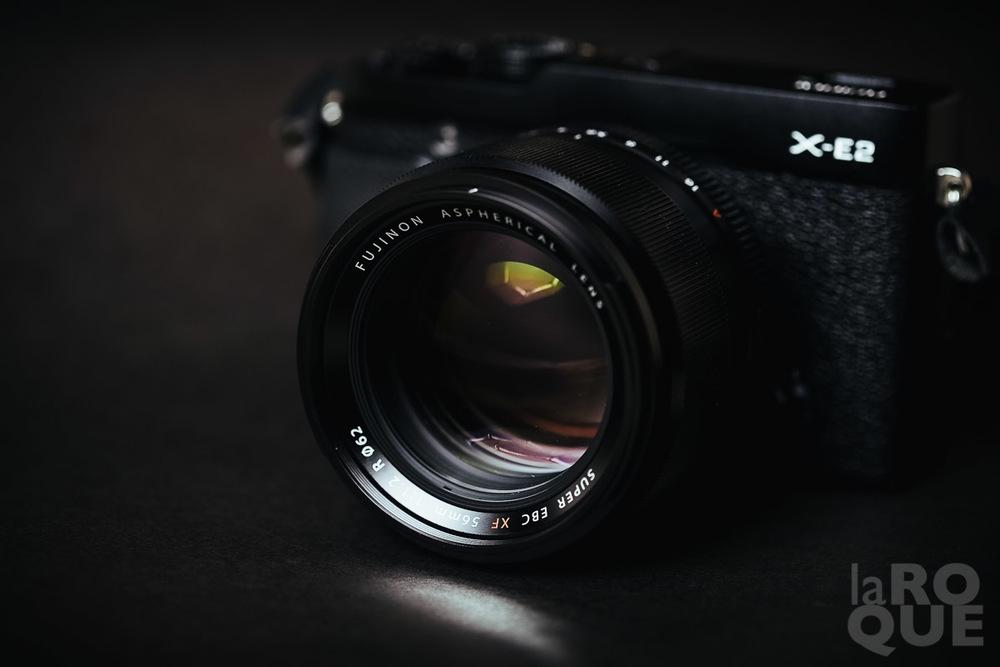 LAROQUE-fuji-56mm-02.jpg