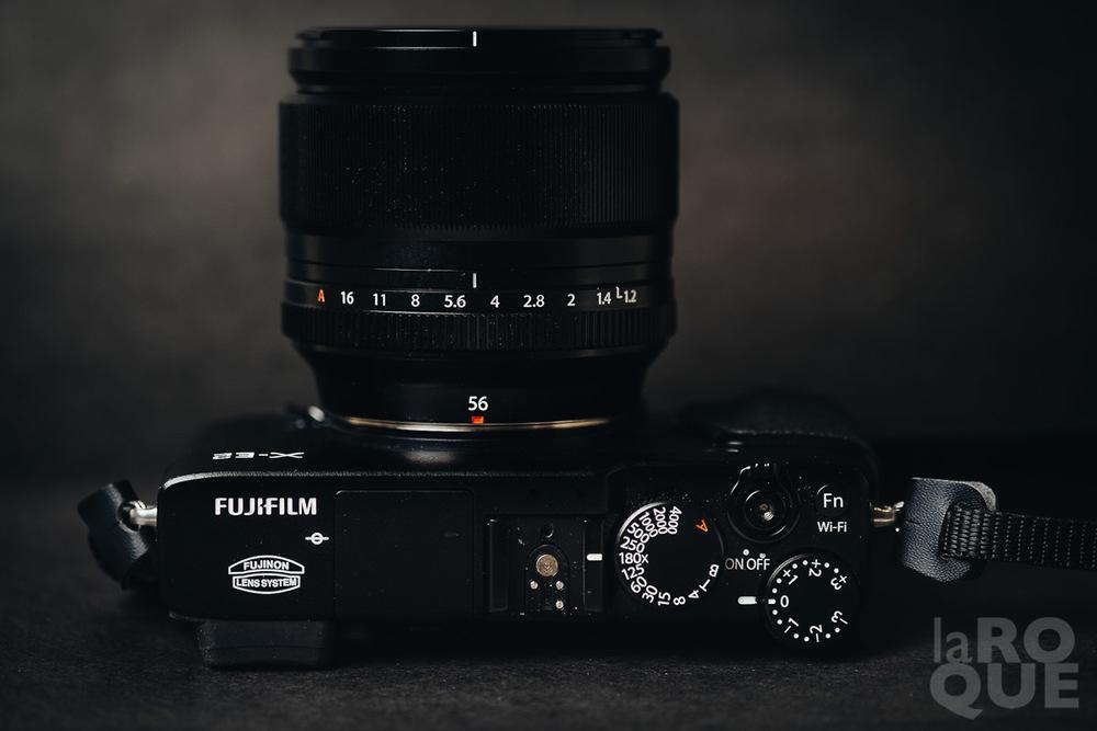 LAROQUE-fuji-56mm-05.jpg
