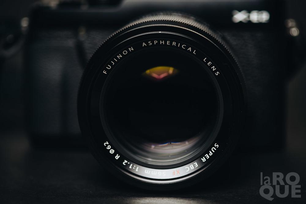 LAROQUE-fuji-56mm-06.jpg