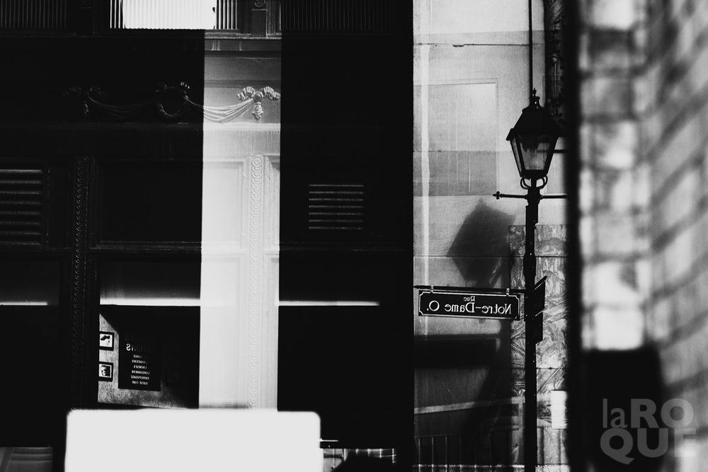 LAROQUE-56street-06.jpg