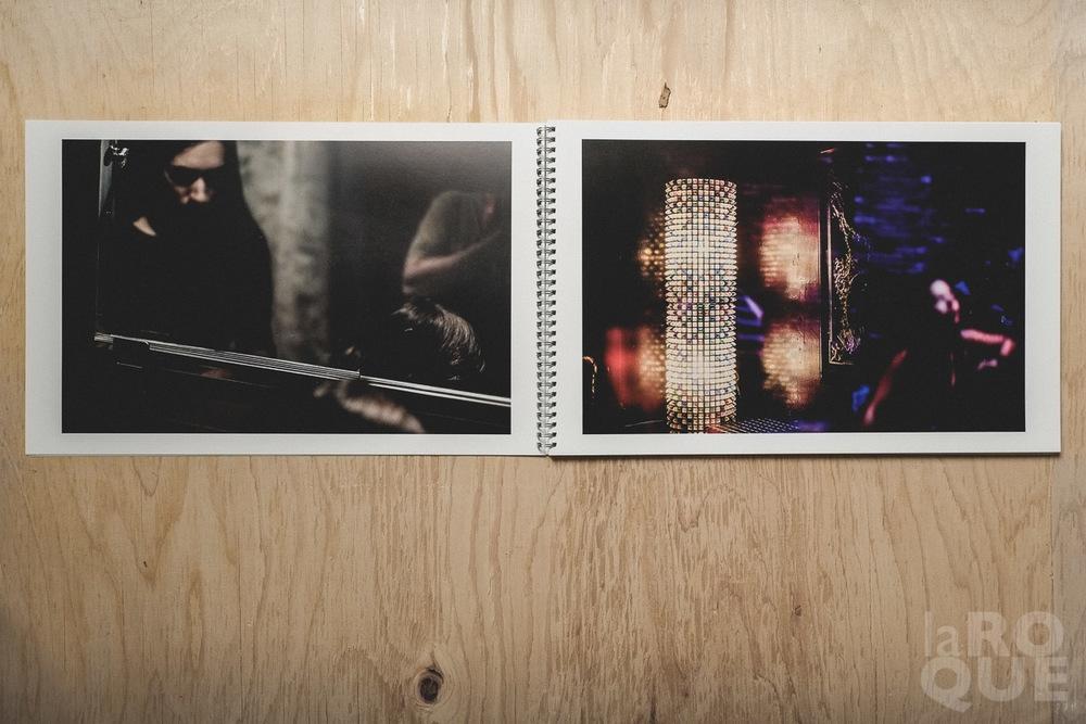 LAROQUE-printportfolio-02.jpg