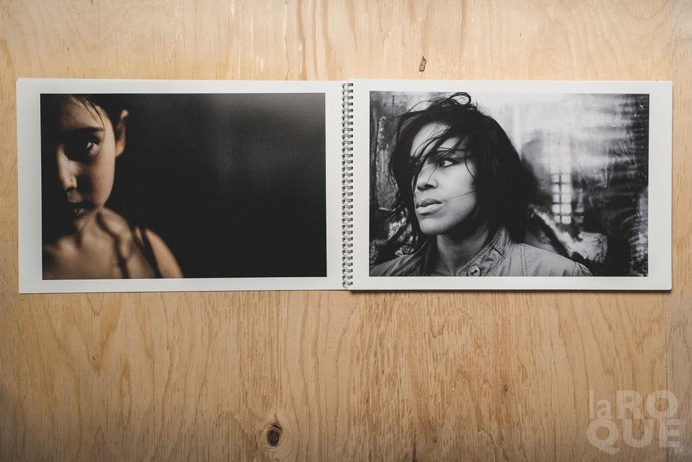 LAROQUE-printportfolio-03.jpg