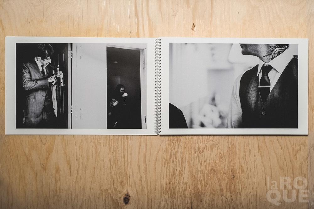 LAROQUE-printportfolio-06.jpg