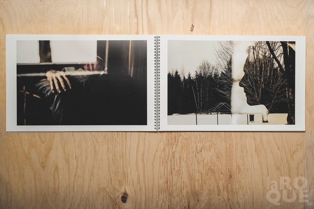 LAROQUE-printportfolio-05.jpg