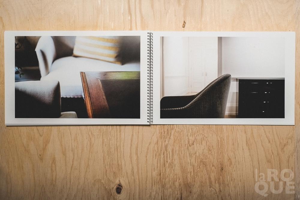 LAROQUE-printportfolio-08.jpg