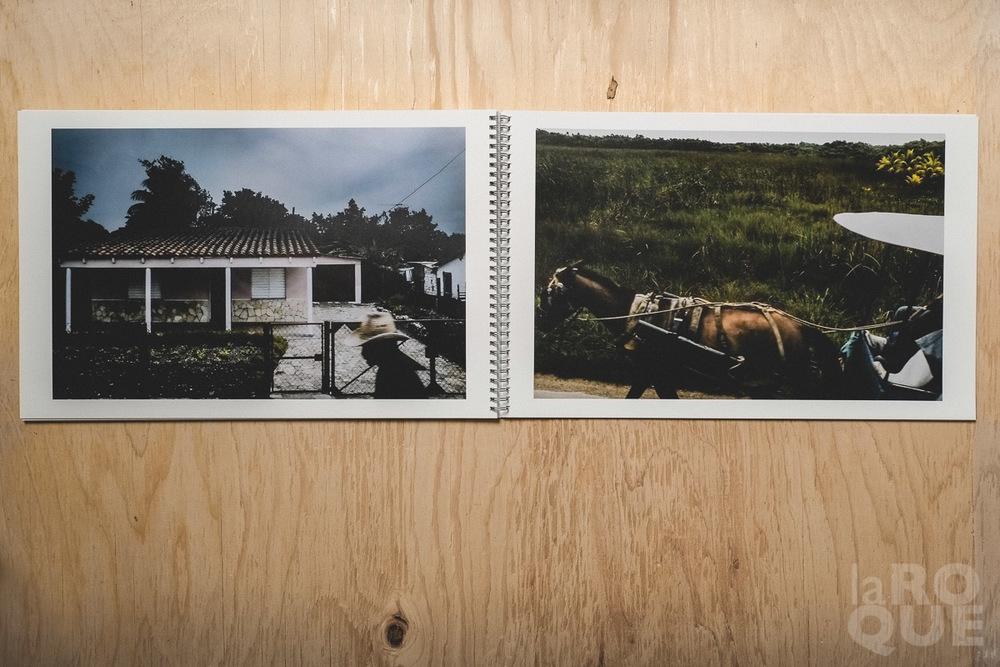 LAROQUE-printportfolio-09.jpg