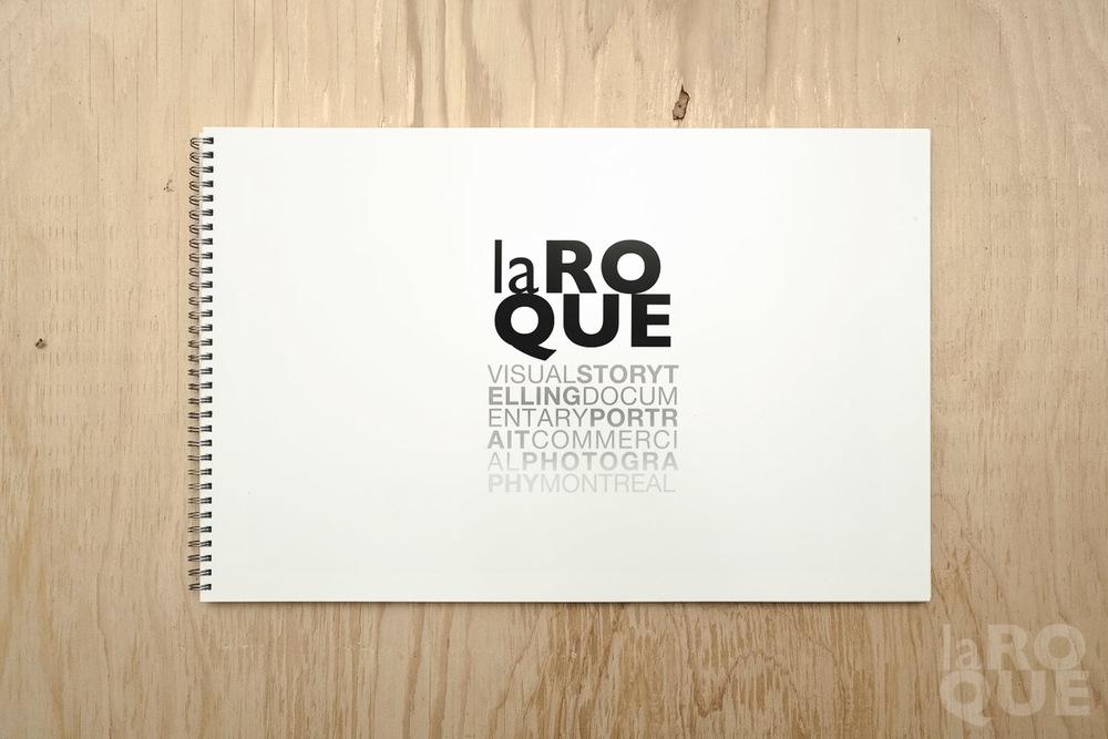 LAROQUE-printportfolio-01.jpg