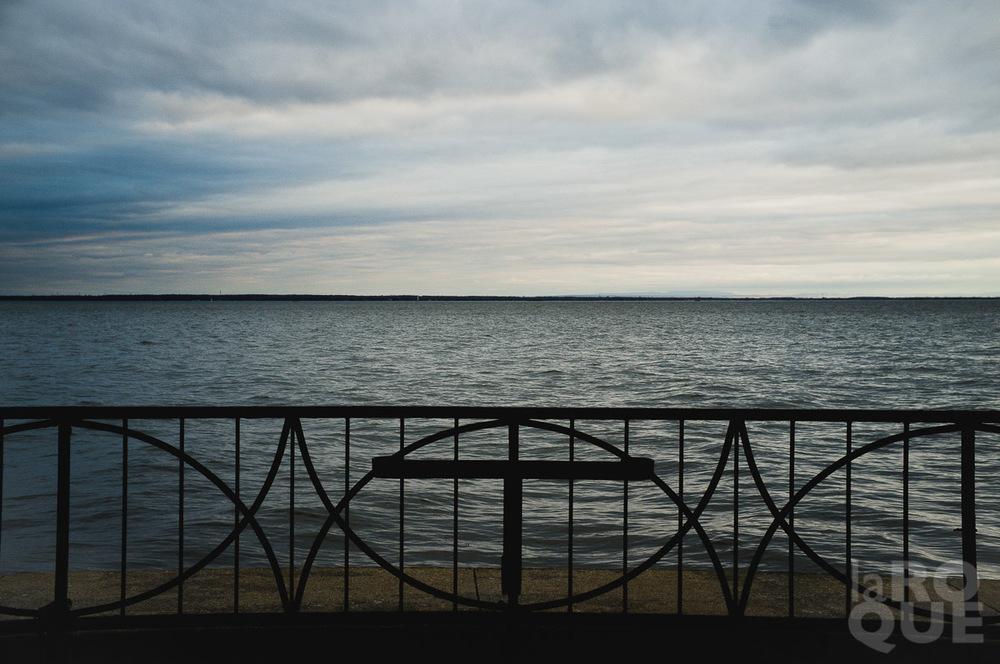 LAROQUE-tcl-vistas-02.jpg