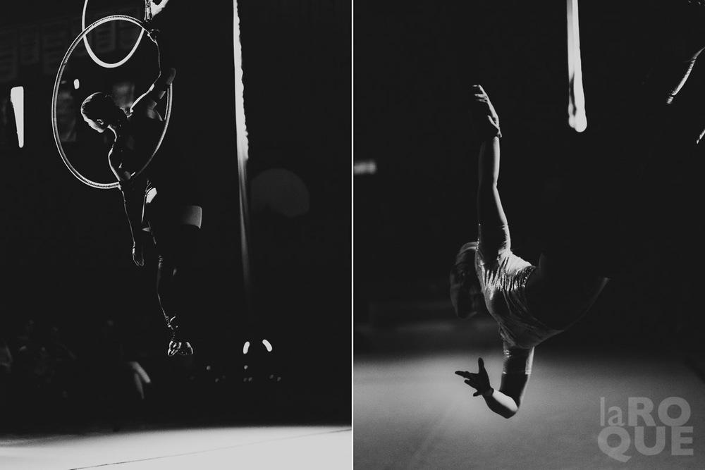 LAROQUE-acrobat-06.jpg