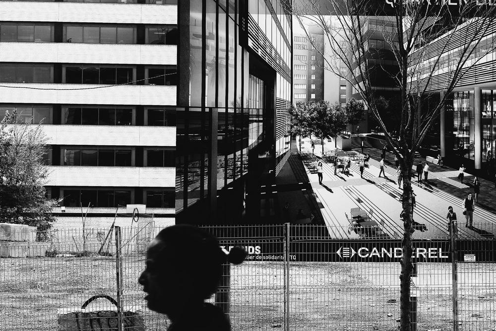 LAROQUE-urbanites-mono-02.jpg