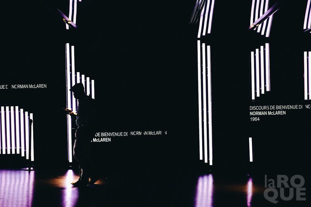 LAROQUE-mclaren-01.jpg
