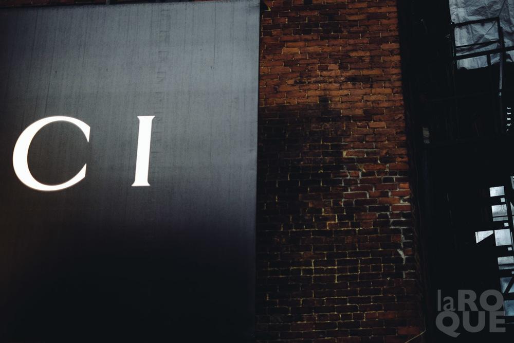 LAROQUE-nightfell-07.jpg