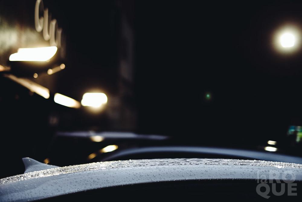 LAROQUE-night-corr-01.jpg