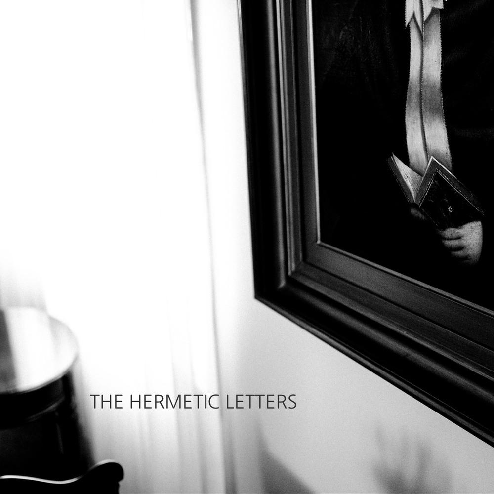 Hermetic_Cover.jpg
