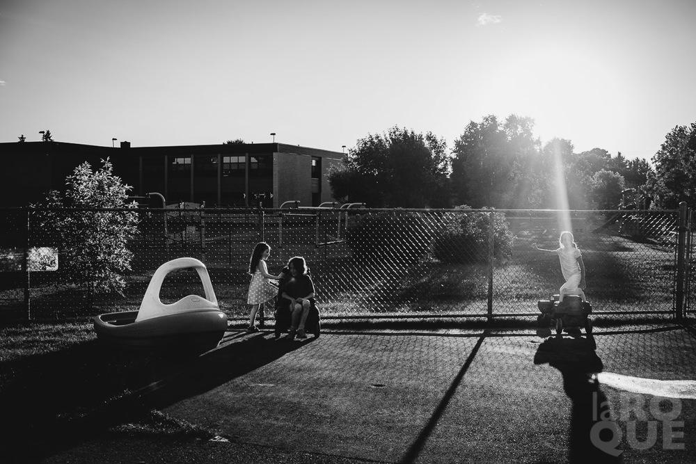 LAROQUE-lastdays-06.jpg