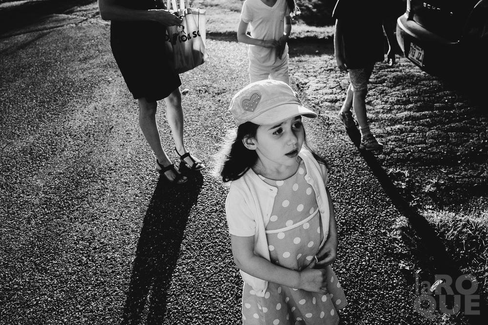 LAROQUE-lastdays-09.jpg