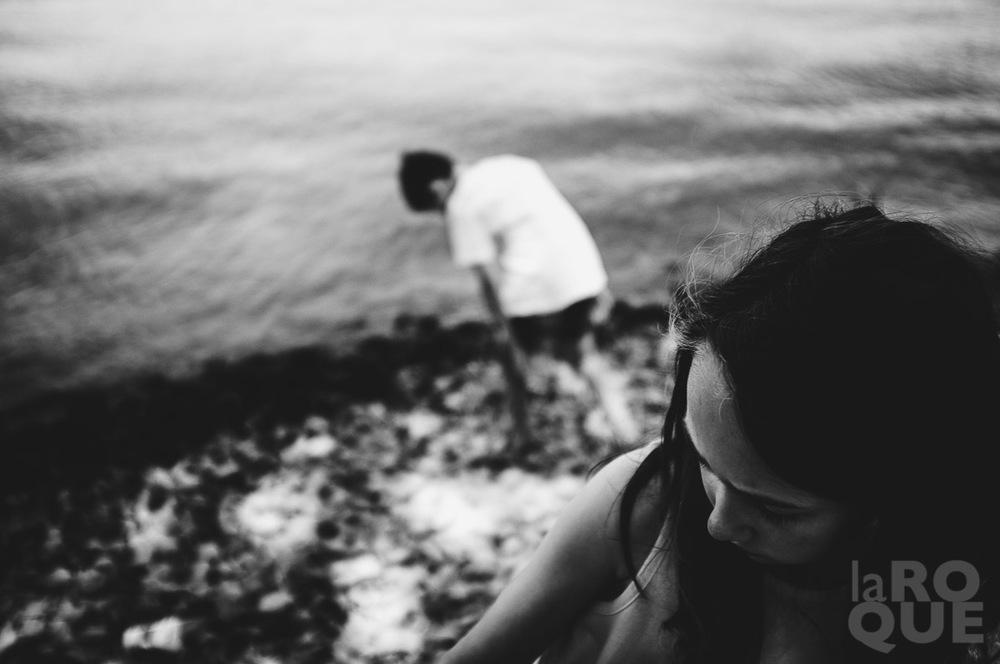 LAROQUE-summer-03.jpg