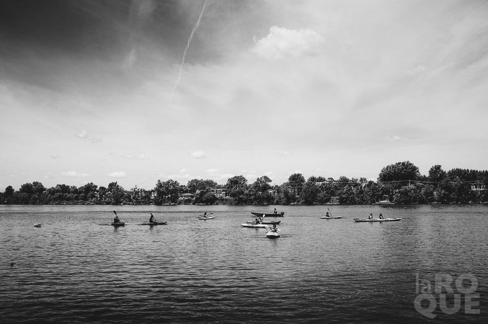 LAROQUE-summer-09.jpg