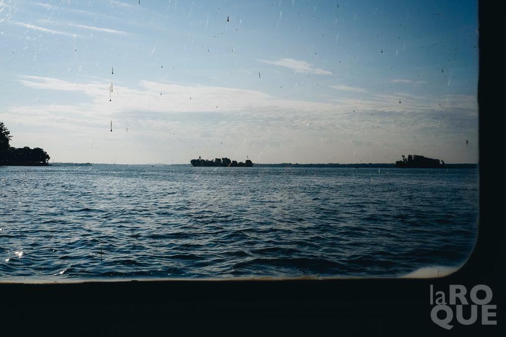 LAROQUE-dorval-island-06.jpg