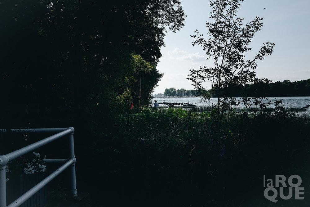 LAROQUE-dorval-island-17.jpg