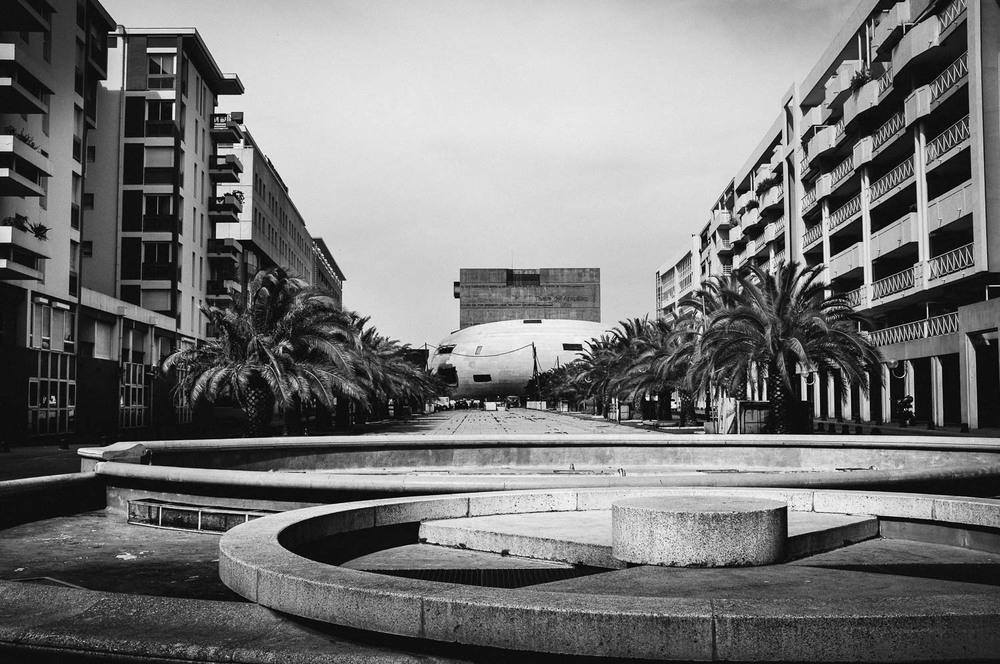 LAROQUE-perpignan-13.jpg