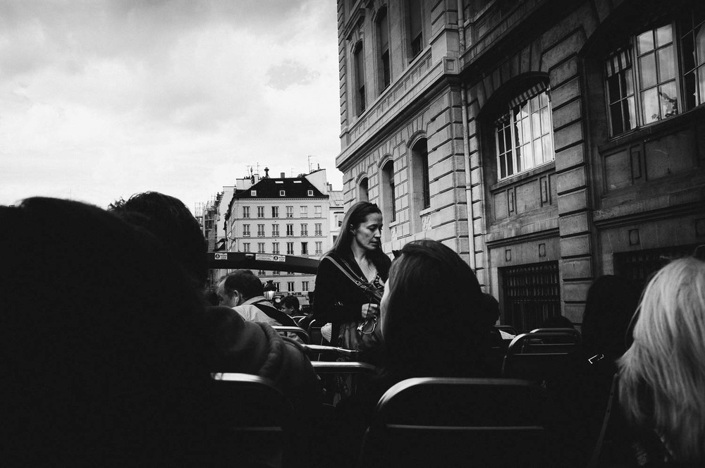 LAROQUE-paris-13.jpg