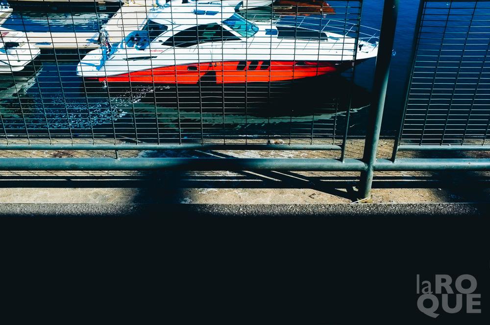 LAROQUE-oldport-02.jpg