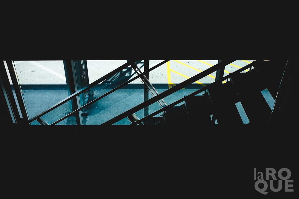 LAROQUE-oldport-09.jpg