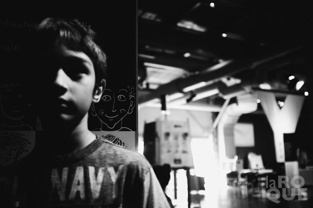 LAROQUE-oldportbw-07.jpg