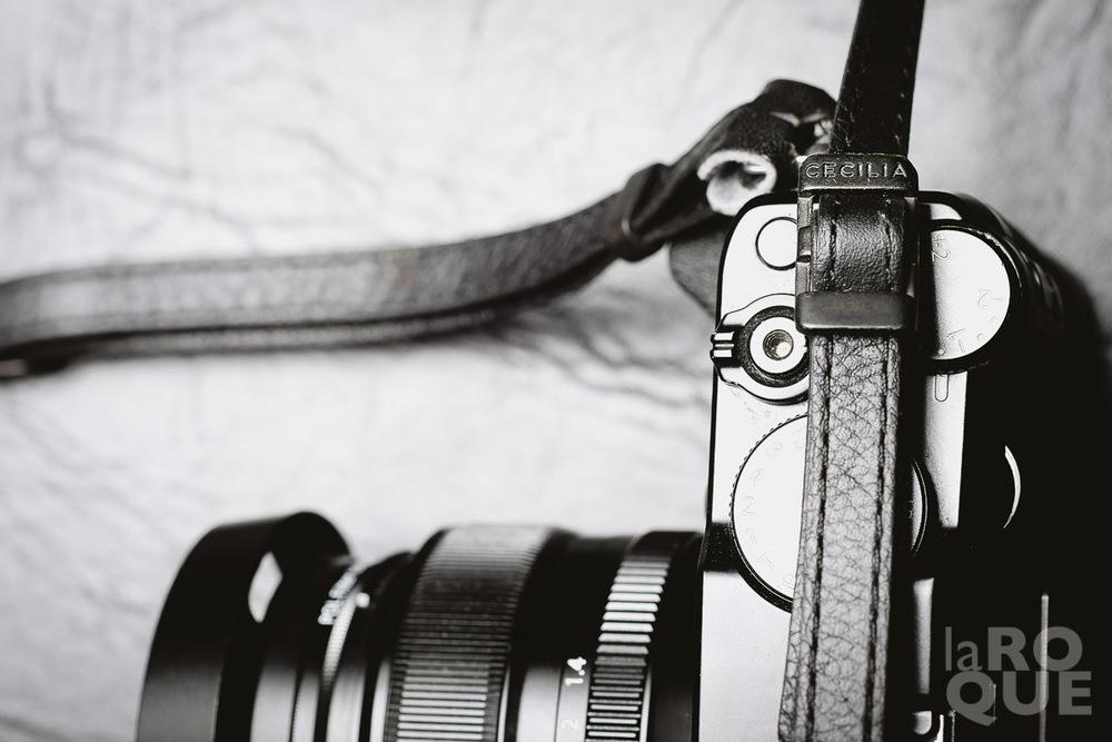 LAROQUE-cecilia-straps-04.jpg