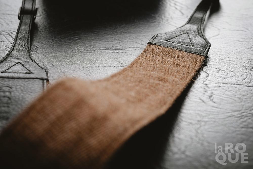 LAROQUE-cecilia-straps-07.jpg