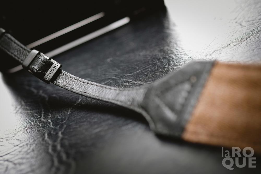 LAROQUE-cecilia-straps-08.jpg