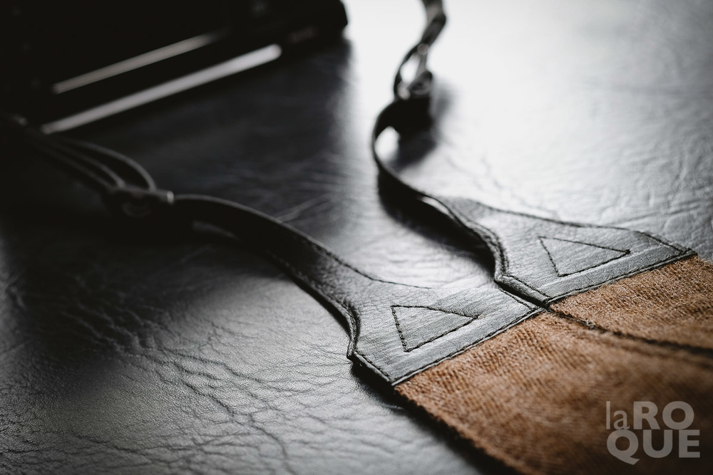 LAROQUE-cecilia-straps-09.jpg