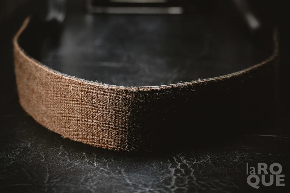 LAROQUE-cecilia-straps-06.jpg