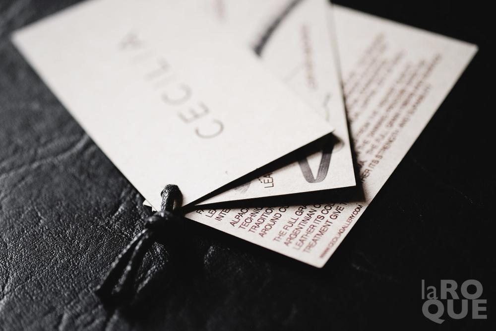 LAROQUE-cecilia-straps-12.jpg