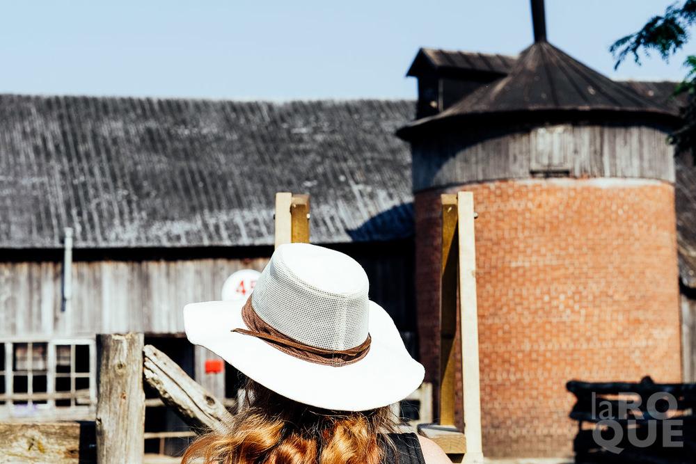 LAROQUE-la-ferme-07.jpg