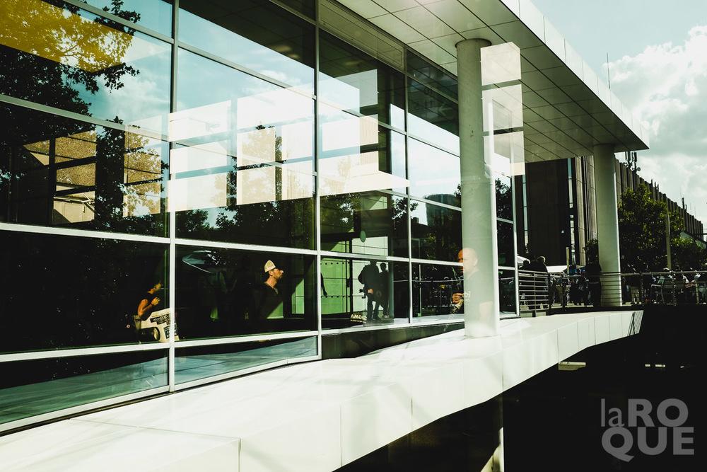 LAROQUE-photokina-intro-01.jpg