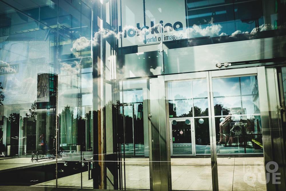 LAROQUE-photokina-intro-04.jpg