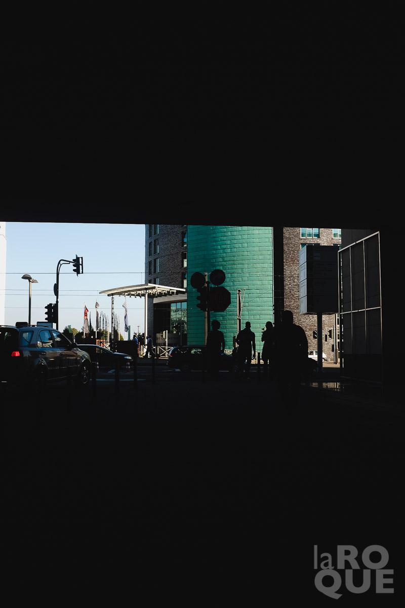 LAROQUE-photokina-more-23.jpg