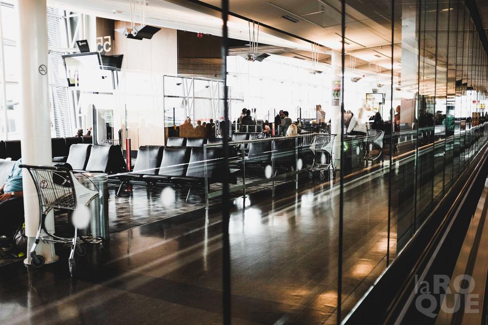 LAROQUE-europe-terminal1-02.jpg
