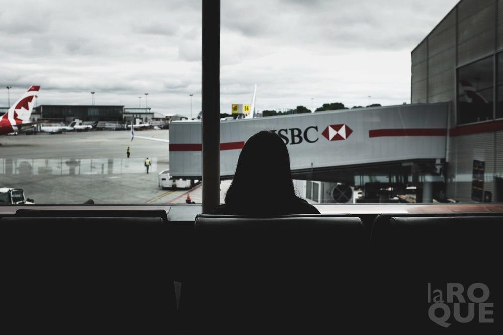 LAROQUE-europe-terminal1-04.jpg