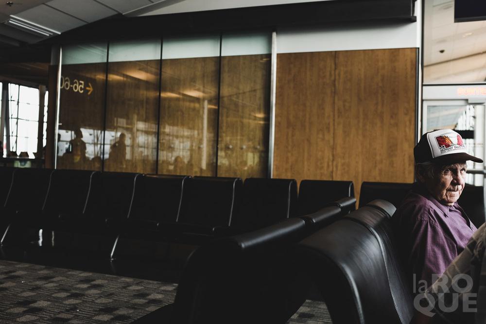 LAROQUE-europe-terminal1-06.jpg