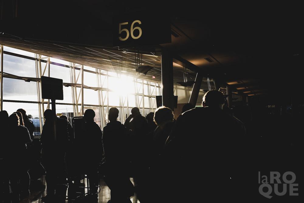 LAROQUE-europe-terminal1-08.jpg