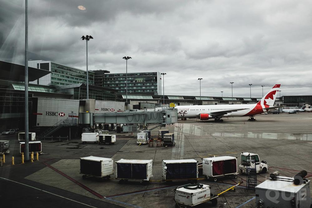 LAROQUE-europe-terminal1-07.jpg