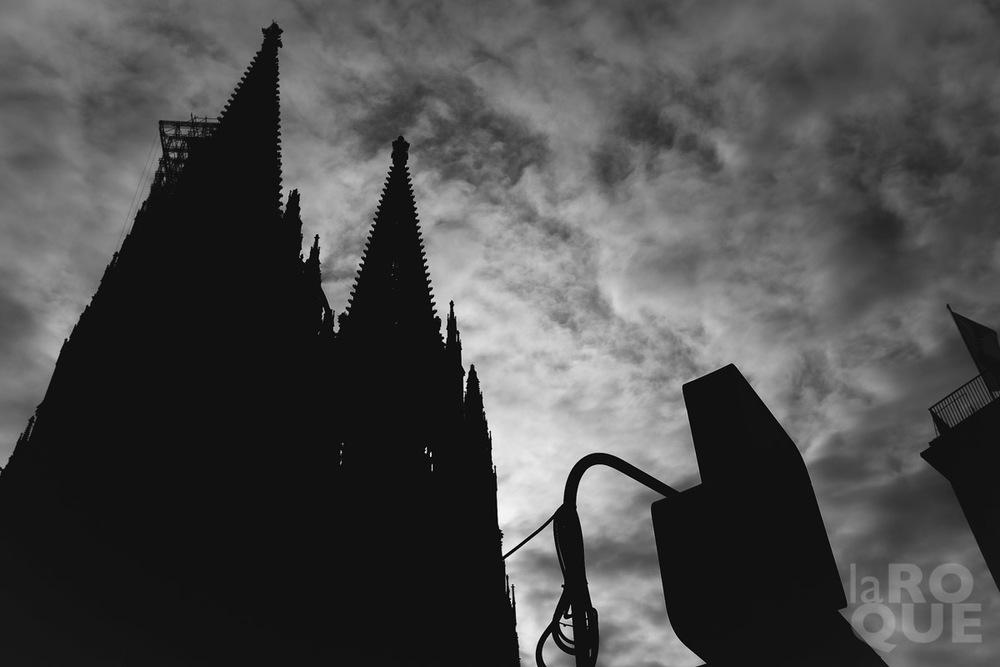 LAROQUE-bahn-frankfurt-koln-06.jpg